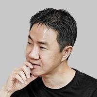 민성진 건축가님의 프로필 사진