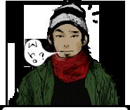 seos**** 님의 프로필