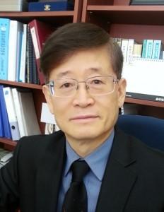 동탄부동산박사님의 프로필 이미지