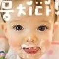 유아용품전문공구카페님의 프로필 이미지
