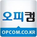 opco**** 님의 프로필