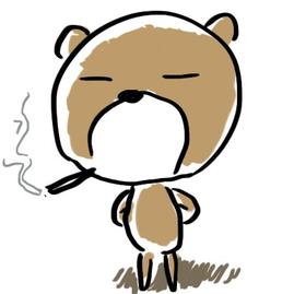 plar**** 님의 프로필