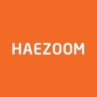 haez**** 님의 프로필