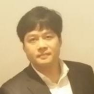 alsr**** 님의 프로필