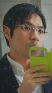 yoon**** 님의 프로필