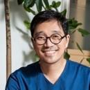 강남역 김영삼원장님 프로필 사진