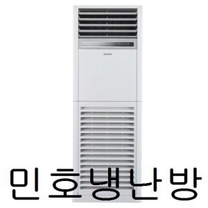 pr**** 님의 프로필