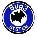 bug3**** 님의 프로필