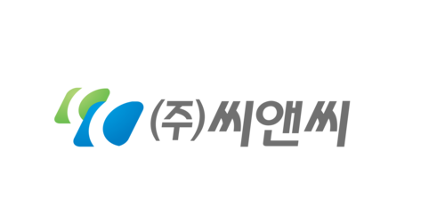 cncd**** 님의 프로필