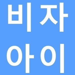 kwt3**** 님의 프로필