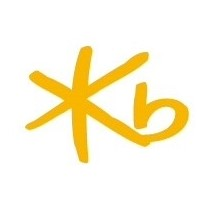KB국민은행님의 프로필 이미지