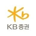 kbse**** 님의 프로필