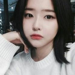 erin**** 님의 프로필
