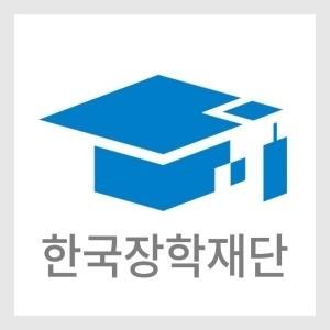 지식파트너 프로필