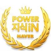 tpgn**** 님의 프로필