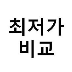 w9ch**** 님의 프로필