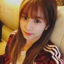Apink 박초롱님 프로필 사진