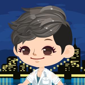 seun**** 님의 프로필