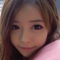 yona****님의 프로필 이미지