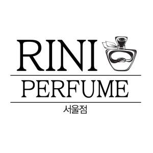 rini**** 님의 프로필