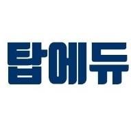 jiny**** 님의 프로필