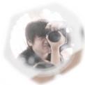 jhim****님의 프로필 이미지