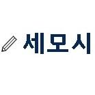 jong**** 님의 프로필