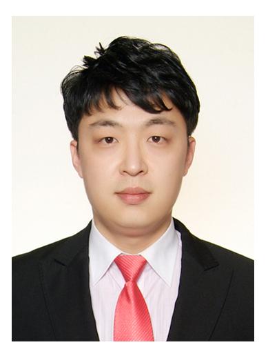 jsum**** 님의 프로필