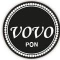vovo**** 님의 프로필