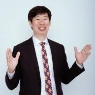 수현아빠님의 프로필 이미지