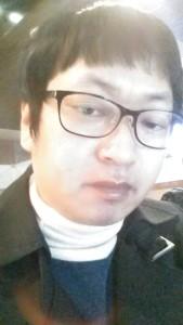 keum**** 님의 프로필