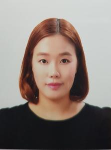 yeri**** 님의 프로필