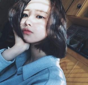 cora**** 님의 프로필
