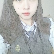 shin**** 님의 프로필