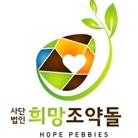 hope**** 님의 프로필