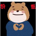 love**** 님의 프로필