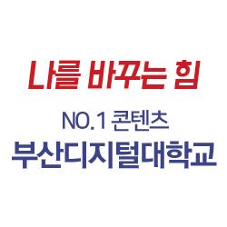 bdbd**** 님의 프로필