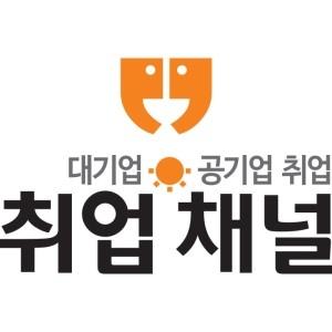 kkmm**** 님의 프로필