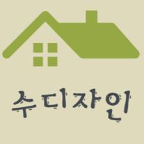 home**** 님의 프로필