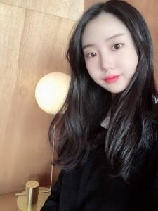 xogu**** 님의 프로필