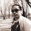 고고싱싱님 프로필 사진