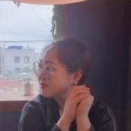joo9**** 님의 프로필