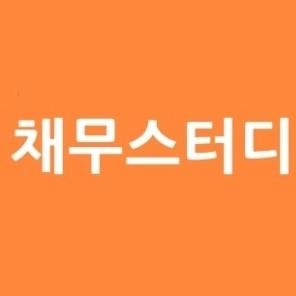 yaya**** 님의 프로필