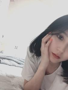 jmj9**** 님의 프로필