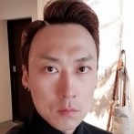 kimc**** 님의 프로필