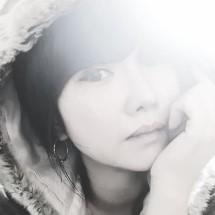 dark**** 님의 프로필