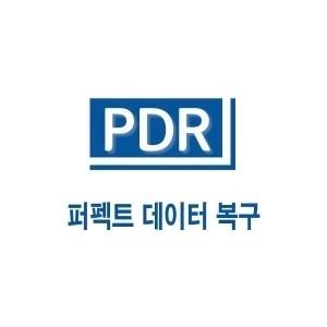pdr_**** 님의 프로필