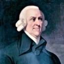 Adam Smith님 프로필 사진