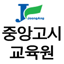 joon**** 님의 프로필