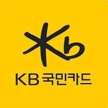 kbca**** 님의 프로필